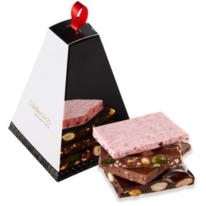 フレッシュ チョコレートP4