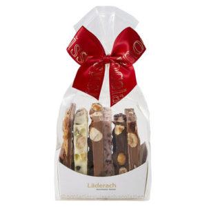 フレッシュチョコレート 6p