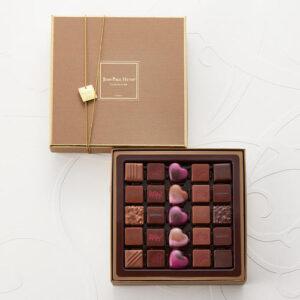 ボンボン ショコラ 25個 アネポップ