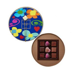 ボンボン ショコラ 9個 アネポップ