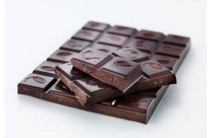 ダークチョコレート